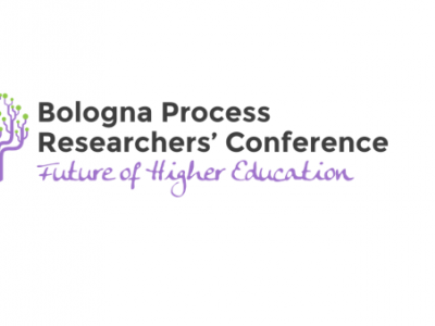 The Future of Higher Education – Bologna Process Researchers